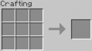 Crafting-Grid-3x3